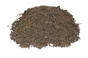 BS3882 Multi-purpose Topsoil