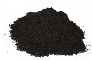 PAS100 Compost (10mm)