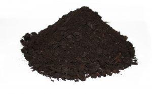 PAS100 Cow Compost