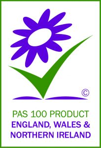 PAS100 Product